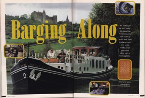 AW Barging Along COLOR-1