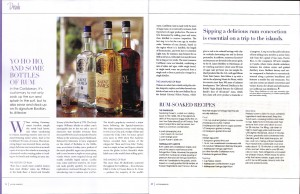 HiltonMoments-Caribbean-Rum-1