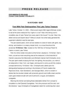Zanides-press-release-1