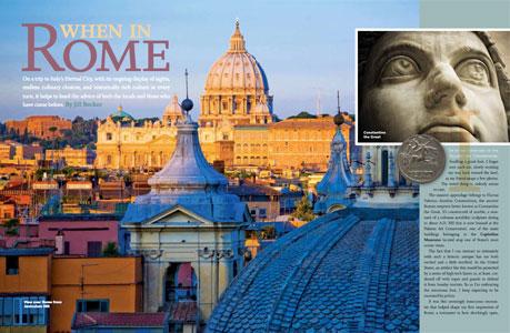 Harper-Traveler-Rome-1