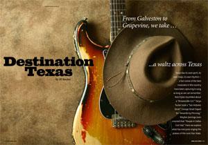 Spirit-Texas-advertorial-1