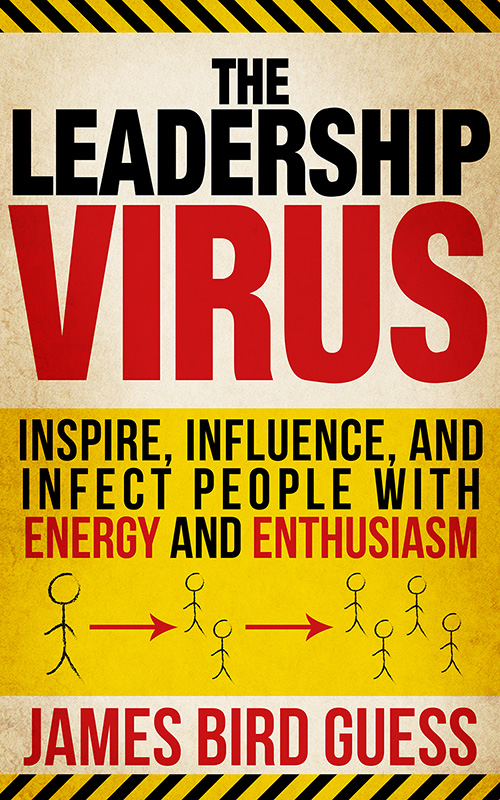 LeadershipVirus